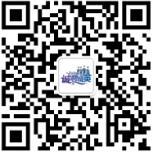 QQ截图20210303084358.jpg